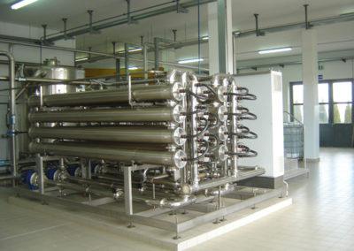calzedonia-kneginec-procistac-otpadnih-voda-3