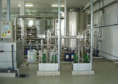 calzedonia-kneginec-procistac-otpadnih-voda-4