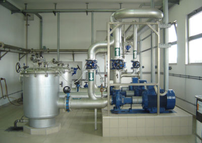 calzedonia-kneginec-procistac-otpadnih-voda-5